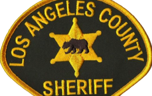 Patch_of_the_Los_Angeles_County_Sheriffs_Department_566_356_c1