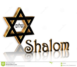 hanukkah-shalom-jewish-star-6910564